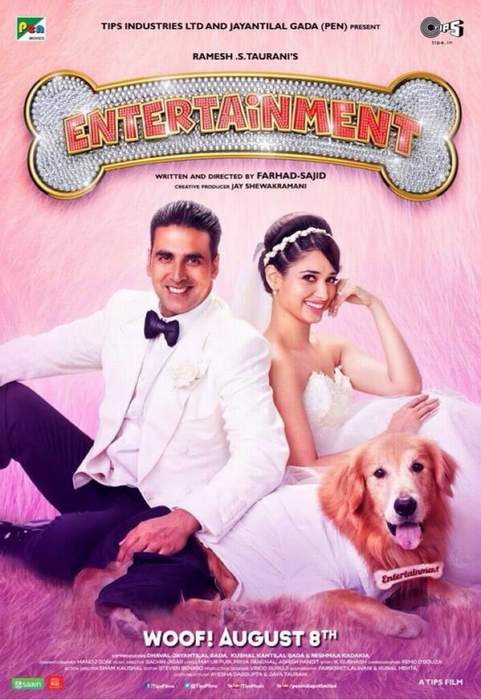 Happy new year hindi movie online shah rukh khan, abhishek.
